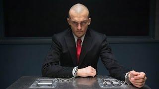 getlinkyoutube.com-Хитмэн: Агент 47 - Трейлер (дублированный) 1080p