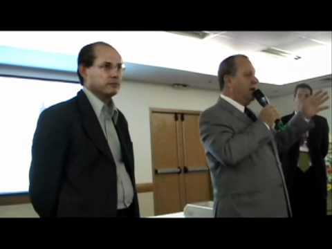 Luís Antônio Torelli - Presidente da ABDL.wmv