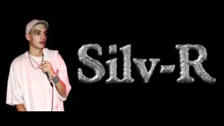getlinkyoutube.com-Silv-R  - Bis Der Tag Kommt [HQ]