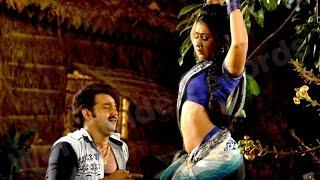 getlinkyoutube.com-Deke Dhyan Bhagwanji Banaole  | FULL SONG | BHOJPURI HOT SONG | PAWAN SINGH, PRIYANKA PANDIT