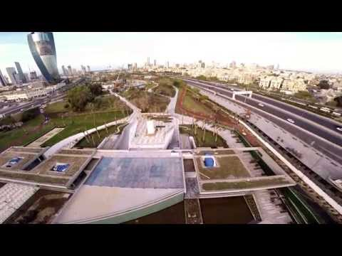 تايم لابس - حديقة الشهيد - الكويت