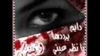 getlinkyoutube.com-حزين الاحزان حسن الاسمر روووووووعة