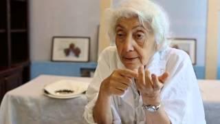 getlinkyoutube.com-Марва Оганян 2013- информация для врачей (часть 1)