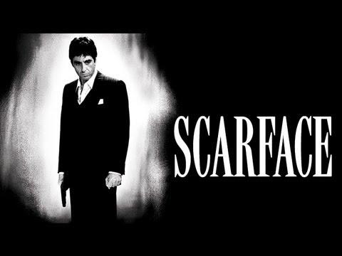 scarface free online watch