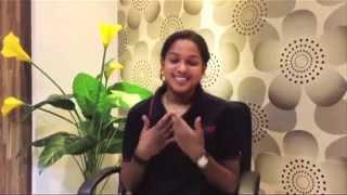 getlinkyoutube.com-Making of Neerae En Nambikkai - A special making video