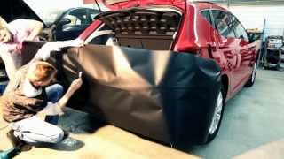"getlinkyoutube.com-SEAT LEON ""tuning"" (2)"