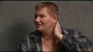 getlinkyoutube.com-Беспредел в Тюрьме