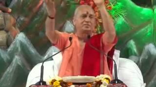 getlinkyoutube.com-Shiv Bhajan by Sant Vijay Kaushal ji Maharaj