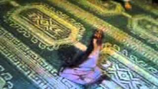 getlinkyoutube.com-Чудеса Аллаха.