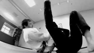 getlinkyoutube.com-Brazilian Jiu Jitsu | The Tipping Point | GoPro HD | ROYDEAN.TV