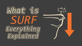 getlinkyoutube.com-What is Surf in Team Fortress 2? Everything Explained ep 4
