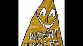 getlinkyoutube.com-Makeout Videotape - Island Groovies