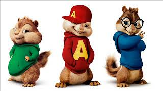 Chris Brown - Tempo (Chipmunks) width=