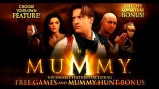 getlinkyoutube.com-New Mummy