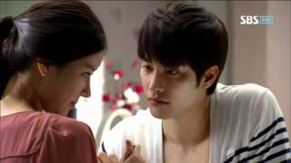 getlinkyoutube.com-new gisaeng story sweet scene