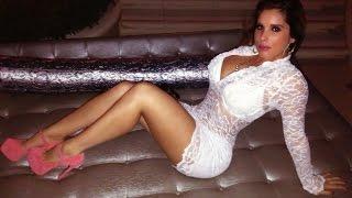 getlinkyoutube.com-The Cuban Kim Kardashian - Kathy Ferreiro - iO Radio