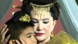 getlinkyoutube.com-พระเวสสันดรpart1