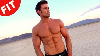 getlinkyoutube.com-HOTTEST GUYS ON THE PLANET 2015