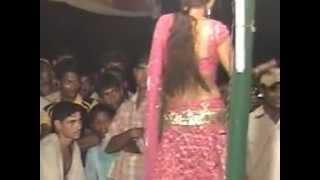 getlinkyoutube.com-hok raja ji....... mast bhojpuri arkestra song