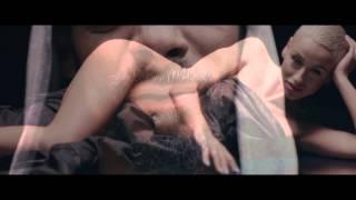 7 Days Of Funk (Dam-Funk & Snoopzilla) - Do My Thang