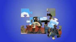 getlinkyoutube.com-Guess Who? - Timothy - HD