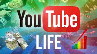 getlinkyoutube.com-THE YOUTUBE LIFE