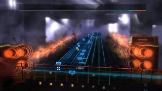 getlinkyoutube.com-Rocksmith 2014 Custom | Assassin - Muse (Lead Guitar)