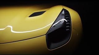 getlinkyoutube.com-2016 Ferrari F12 TDF | Driven