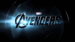 The Avengers theme song [10 hours]