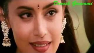 getlinkyoutube.com-Tere Pyar Mein Main Marjawan Hogi Pyar Ki Jeet HD