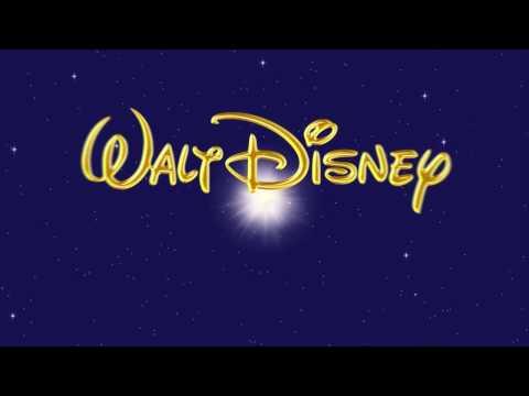 Walt Disney Home Entertainment Intro HD [720p] -TCLyqivXS-I
