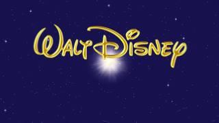 getlinkyoutube.com-Walt Disney Home Entertainment Intro HD [720p]