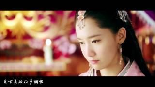getlinkyoutube.com-Yoona Cut God Of War Zhao Yun 《武神赵子龙》OST