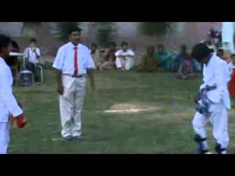 District Kyokushin Kai Kan Karate Championship 2013 Part 13