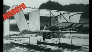 getlinkyoutube.com-Conquest Of The Air