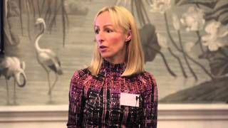 Highlights: M&M Global and The Exchange Lab programmatic breakfast briefing