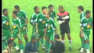 getlinkyoutube.com-Danilo Fernando Midfielder./'