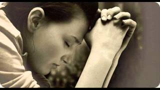 getlinkyoutube.com-YOU ARE ALPHA AND OMEGA WORSHIP