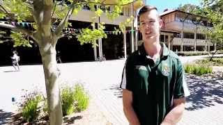 getlinkyoutube.com-Master of Agricultural Science at UWA