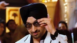 getlinkyoutube.com-Pee Pa Pee Pa feat Diljit Dosanjh - Tere Naal Love Ho Gaya