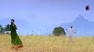 Bharateeyudu Telugu what's app status nice lyrics