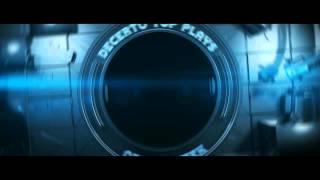 getlinkyoutube.com-Cinema 4D - Project DecertoHD/countdown