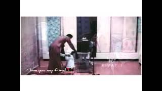 getlinkyoutube.com-عبد الكريم الحربي وعبد الرحمن الخضيري معنى الاخوه||زد رصيدك 5