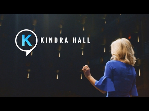 Kindra Hall
