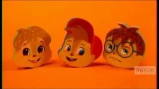 getlinkyoutube.com-Nickelodeon Latinoamerica - Nuevos Bumpers 2016