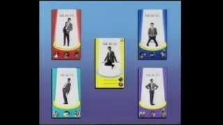 getlinkyoutube.com-Mr Bean VHS Promo