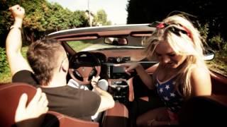 getlinkyoutube.com-█▬█ █ ▀█▀  Rajmund - Kolacja Ze Śniadaniem (Official Video 2013)