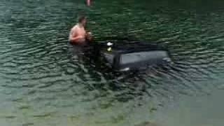 getlinkyoutube.com-jeep submarine