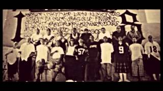 getlinkyoutube.com-18th Street Gang - Southern California