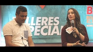 getlinkyoutube.com-Marcos Brunet y Christine D'Clario- El espíritu profético de la adoración (Prédica 2015)